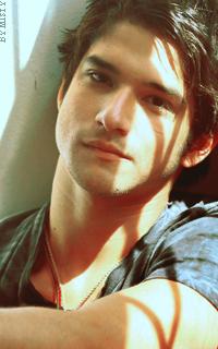Jaime Reyes*