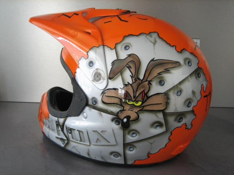 Casque - Page 21 Img_4329