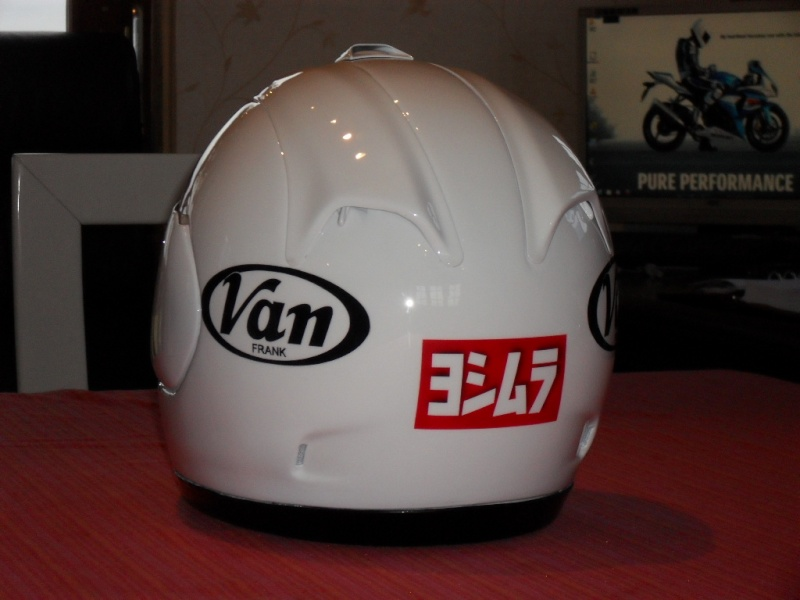 Casque - Page 21 Sdc11411