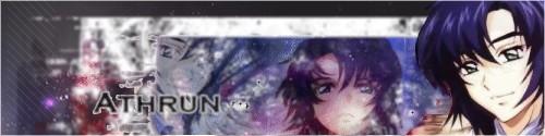 Lacus Clyne Signat10