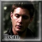 Vos créations ... - Page 6 Dean10