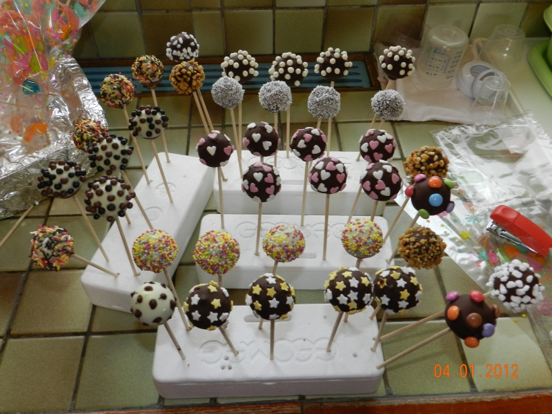 Cake pops - Page 4 04011219