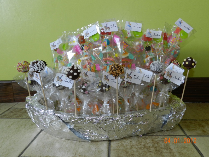 Cake pops - Page 4 04011220