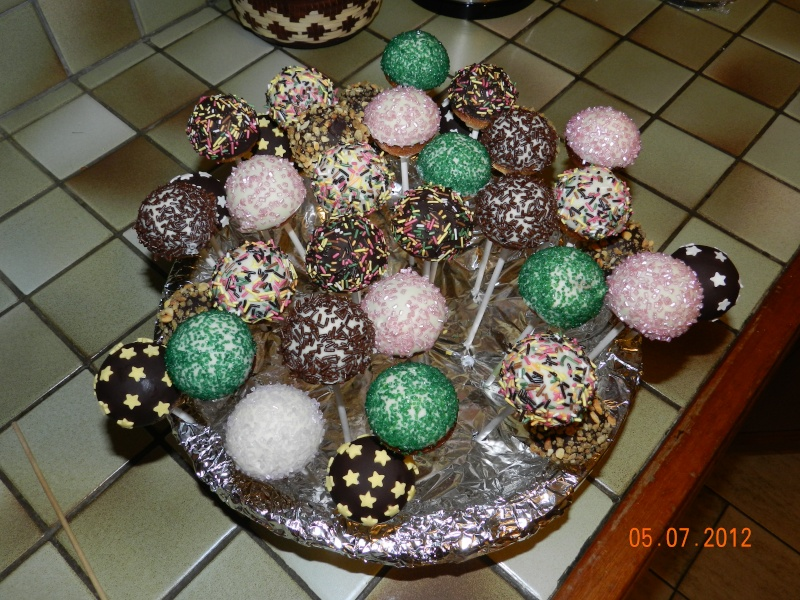 Cake pops - Page 6 05071213