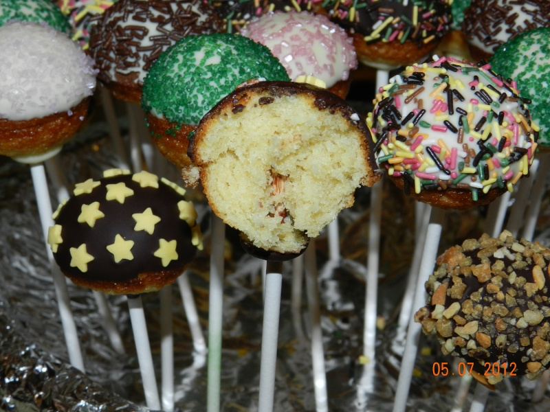 Cake pops - Page 6 05071214