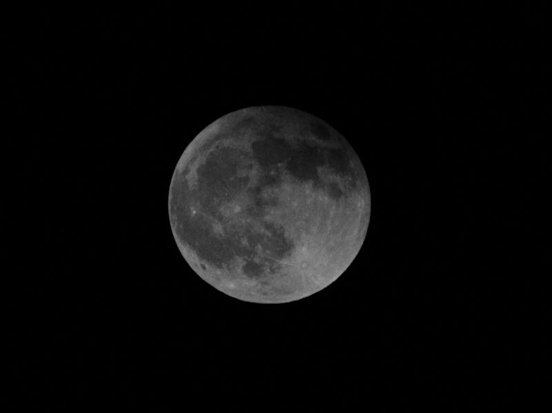 éclipse lunaire du 10 décembre 2011 Aclips11