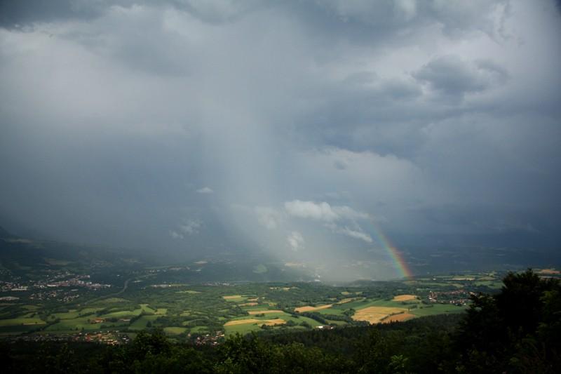 orage du 11 juillet Arca_e10