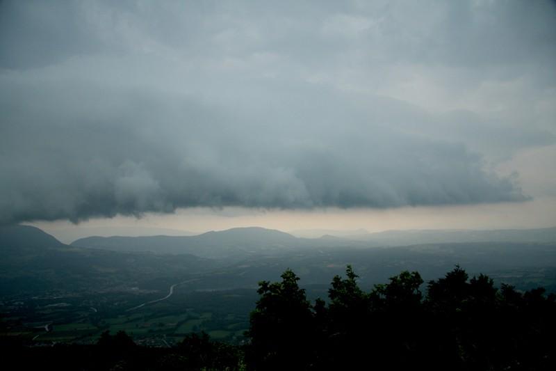orage du 11 juillet Arcus10