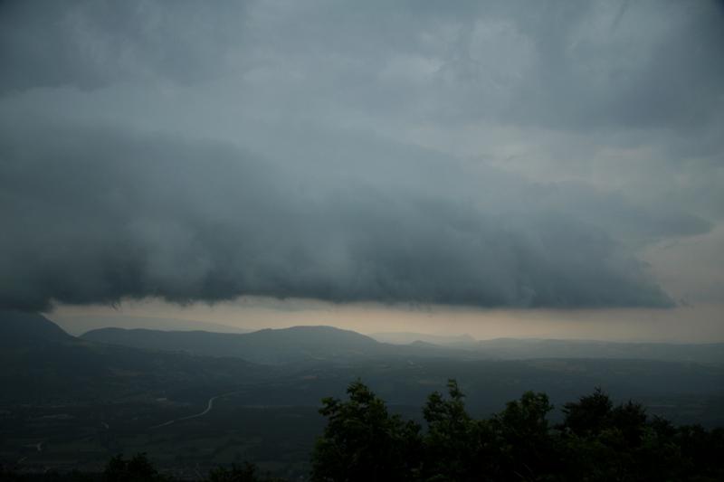 orage du 11 juillet Arcus211