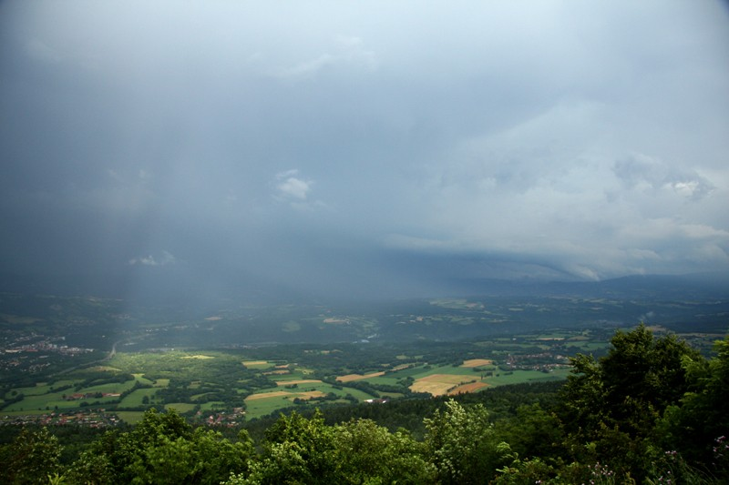 orage du 11 juillet Arcus311