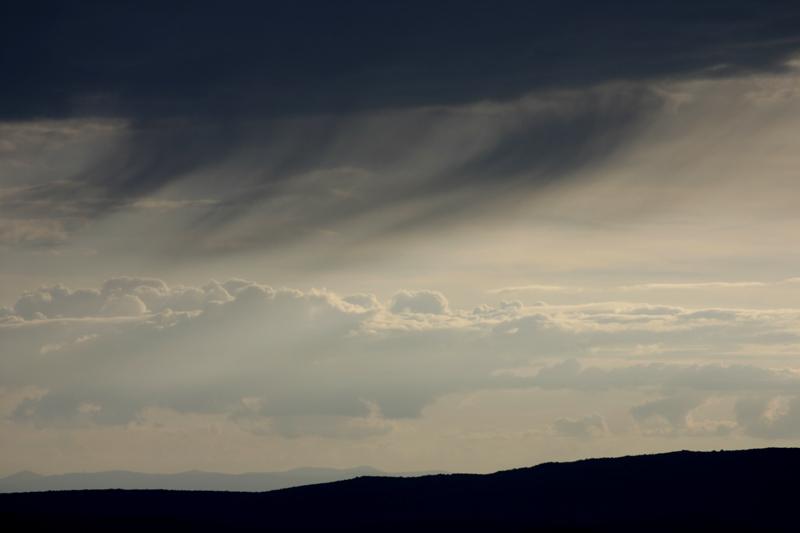 averses orageuses sur l'ain Avers510
