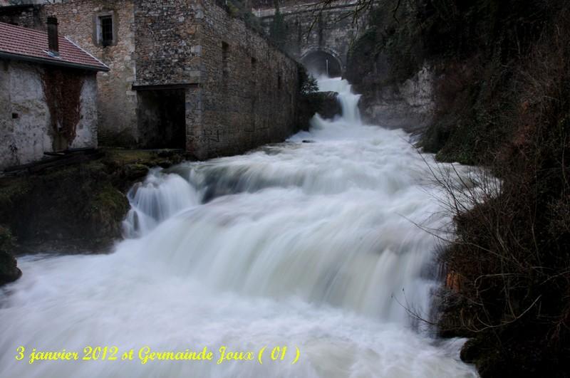 les cascades  Cascad10