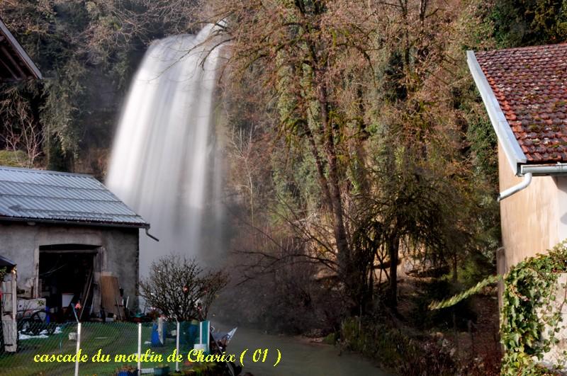 les cascades  Cascad14