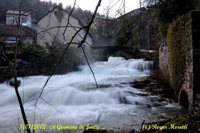 les cascades  Cascad15