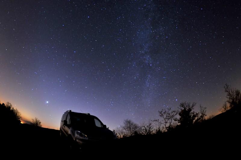 sous les étoiles  Ciel_f10