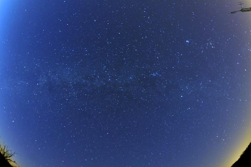 sous les étoiles  Ciel_f11