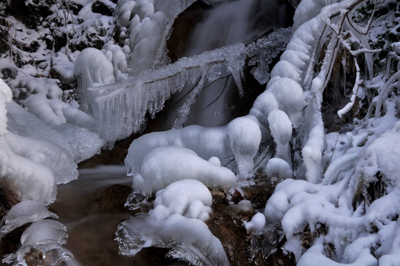 hiver 2011 / 2012 Glaces10