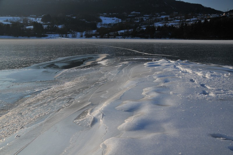 hiver 2011 / 2012 Glaces11