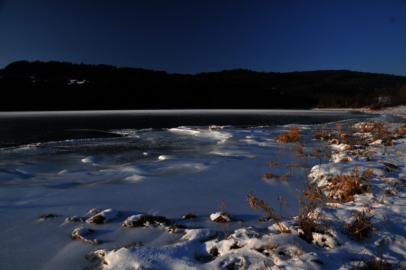 hiver 2011 / 2012 Glaces12