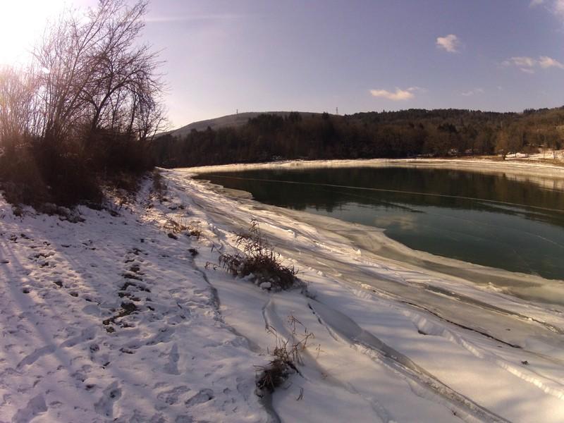 hiver 2011 / 2012 Gopr0510