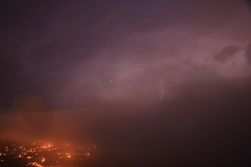 les orages de 2011 Img_0310