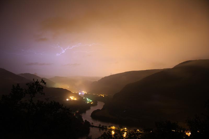 les orages de 2011 Img_0312