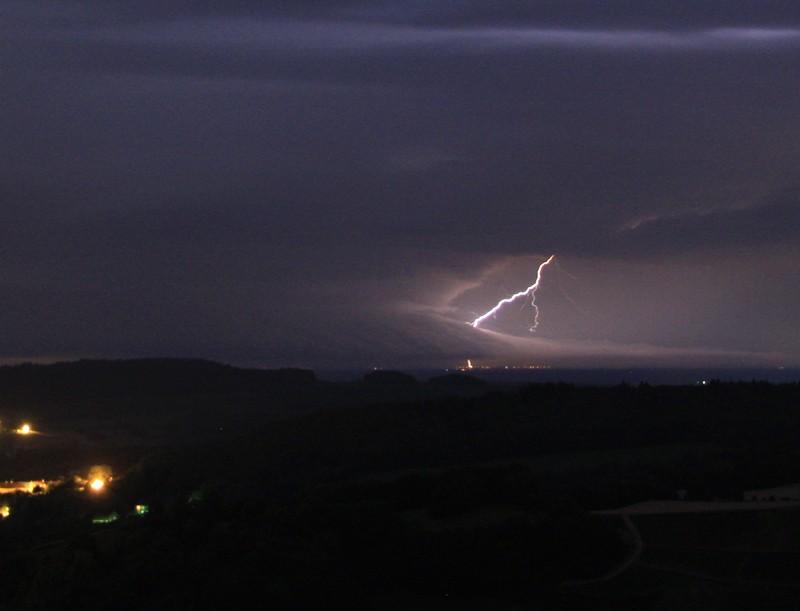 les orages de 2011 Img_0313