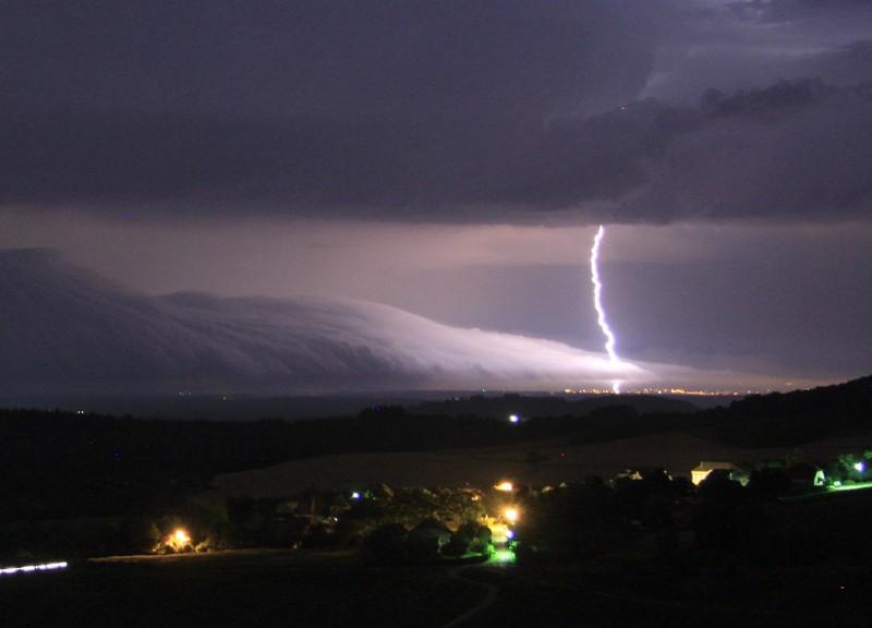 les orages de 2011 Img_0314