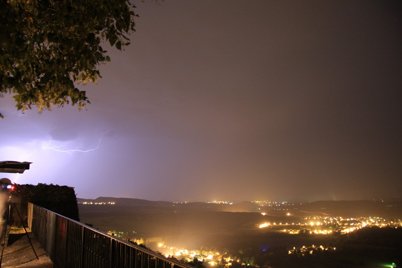 les orages de 2011 Img_0315