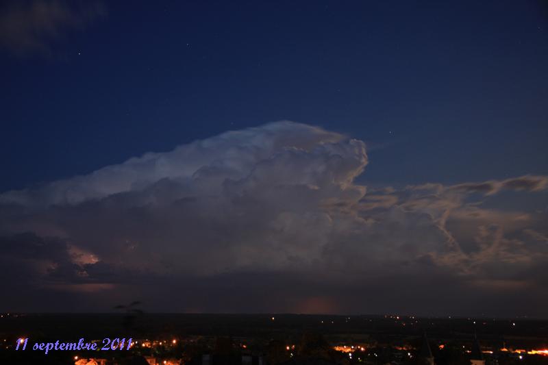 les orages de 2011 Img_0910