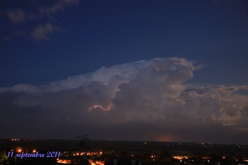 les orages de 2011 Img_0911