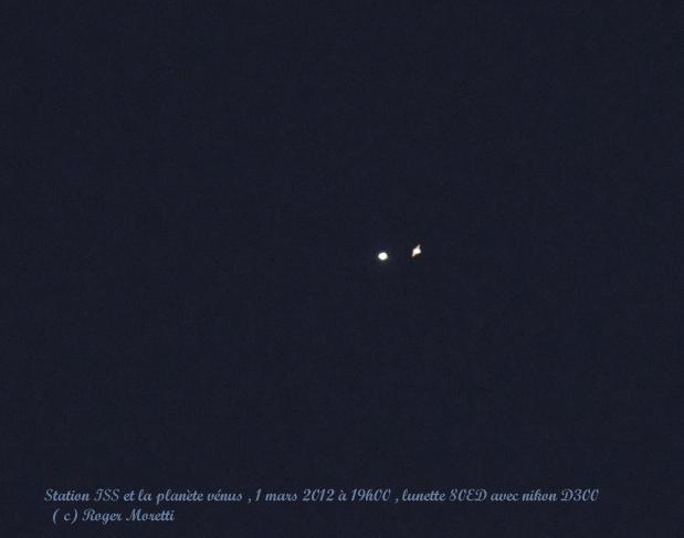 ISS et vénus Iss_et10