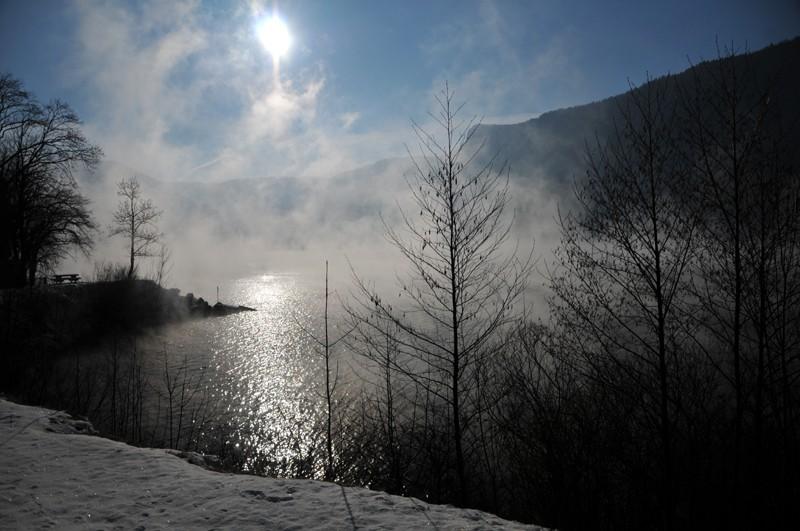 hiver 2011 / 2012 Lac_de10