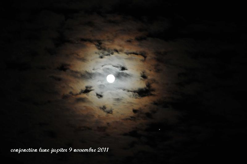 conjonction lune jupiter Lune_j10
