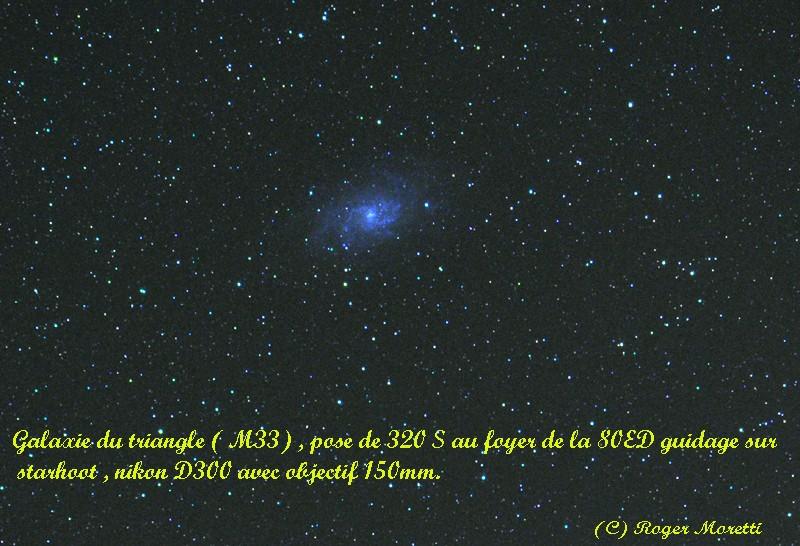 quelques prises de vues du 23 septembre M3310