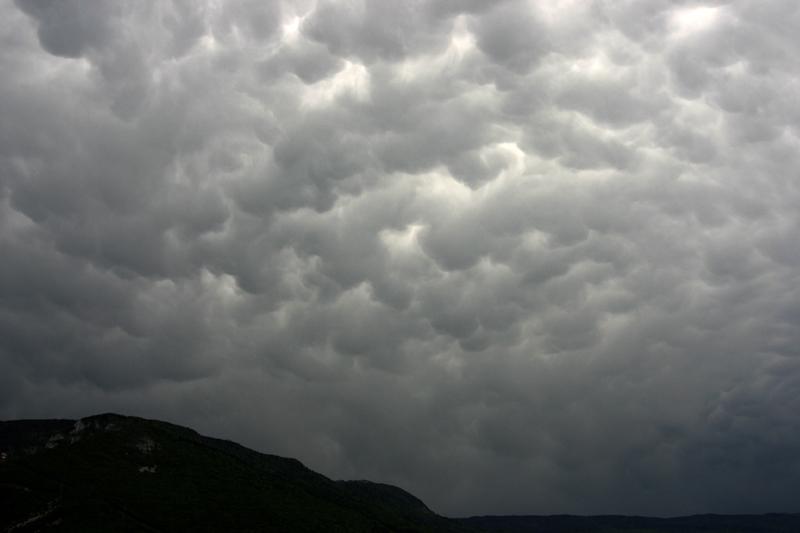 orage sur le léman Mamatu10
