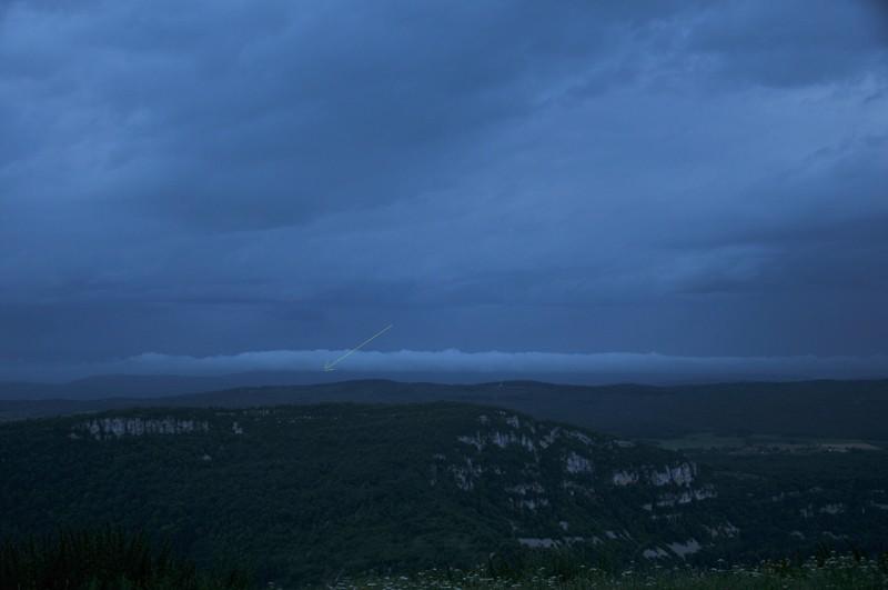 les orages de 2011 Nik_0310