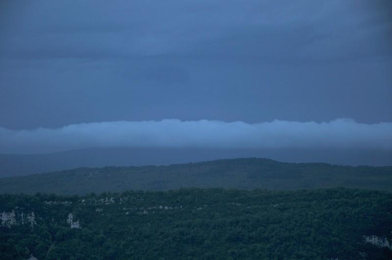 les orages de 2011 Nik_0311