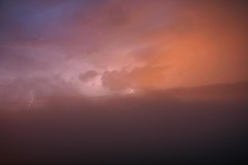 les orages de 2011 Nik_0312
