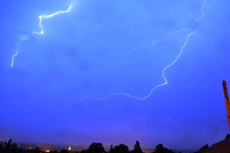 les orages de 2011 Nik_0313