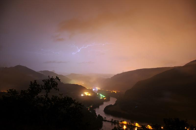 les orages de 2011 Nik_0314