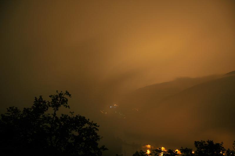 les orages de 2011 Nik_0315