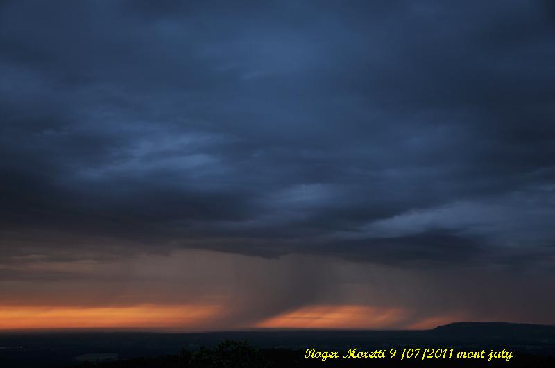 les orages de 2011 Nik_0410