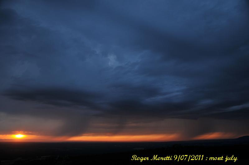 les orages de 2011 Nik_0411