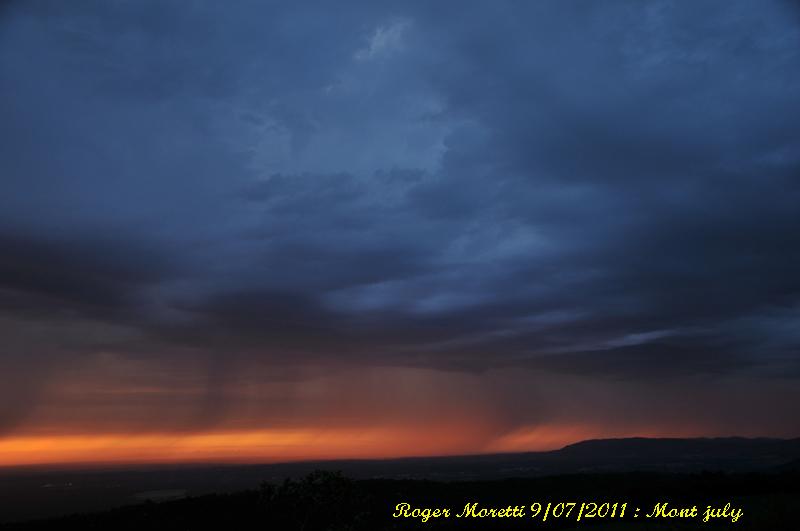 les orages de 2011 Nik_0510