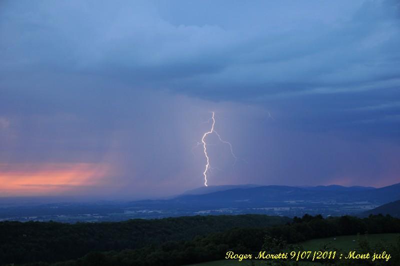 les orages de 2011 Nik_0511