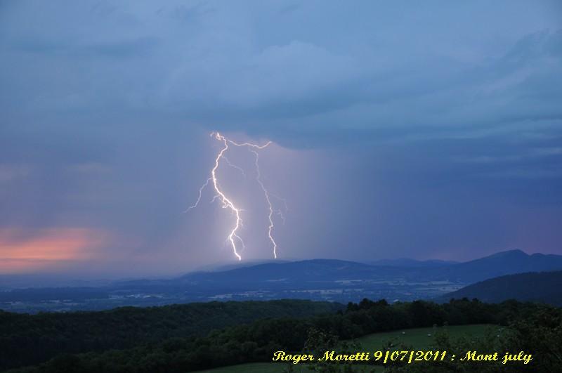 les orages de 2011 Nik_0512