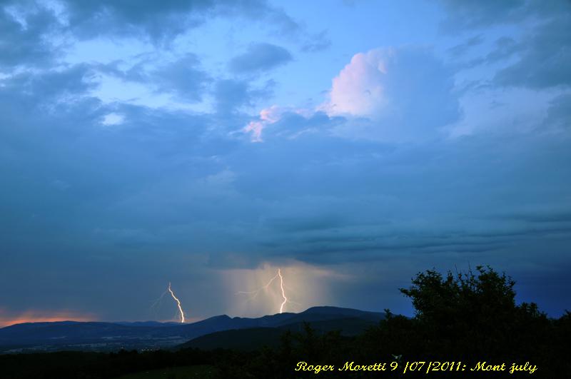 les orages de 2011 Nik_0513