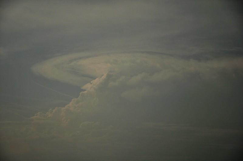 les orages de 2011 Nik_0611
