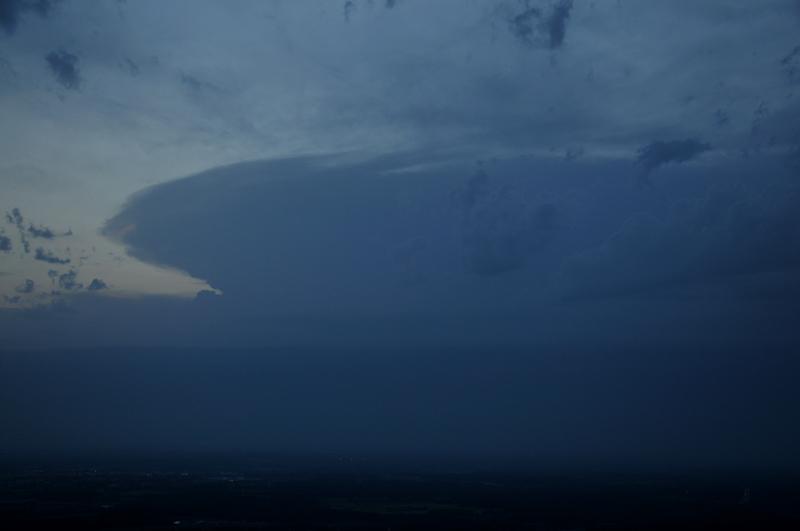 les orages de 2011 Nik_0612